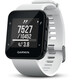 Garmin Forerunner 35 Wearable white